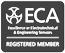 ECA excellence in electrtechnical and engineering services